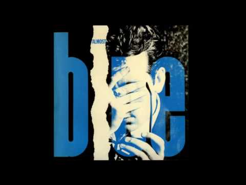 , title : 'Elvis Costello & the Attractions - Almost Blue - Full Album (Extended)'