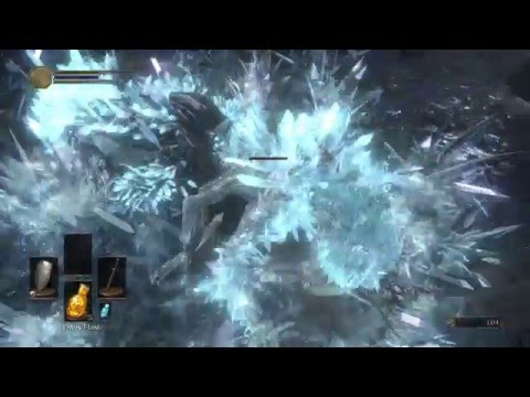 Would this PC be good for Dark Souls III? :: DARK SOULS™ III General