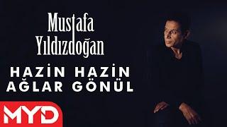 Yolumuz Gurbete - Mustafa Yıldızdoğan