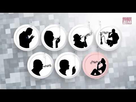 Кодирование от алкоголя в березниках