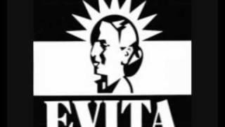 Evita - I'd Be Surprisingly Good For You (Original Brazilian Cast)