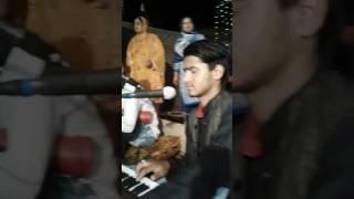 Adil Singer By Haa Jani Azizoo Wala Gur Re Karayo Whatsapp (nbr)7006766831 9622750053