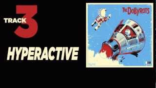 The Dollyrots - Hyperactive