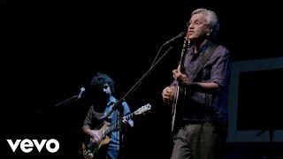 Caetano Veloso - Reconvexo (Live)