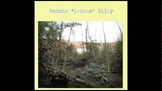 Bonnie 'Prince' Billy ST [Full Album]