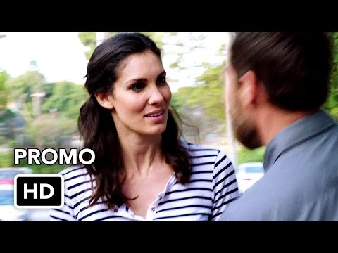 NCIS: Los Angeles 8.14 (Preview)