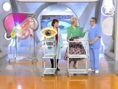 Вологда лечение гепатита с в