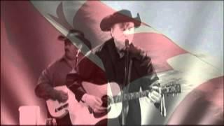 Mike Plume - So Long Stompin