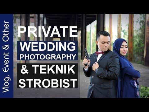 mp4 Sekolah Photography Surabaya, download Sekolah Photography Surabaya video klip Sekolah Photography Surabaya