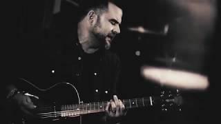 """David Nail & the Well Ravens - """"HEAVY"""" (Official Video)"""