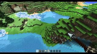 Minecraft Top Bukkit Plugins Most Popular Videos - Minecraft spielerkopfe