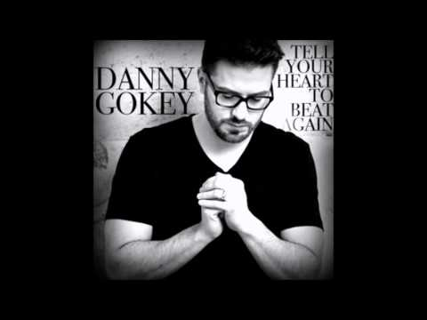 Randy Phillips and the incredible story behind Danny Gokey's song