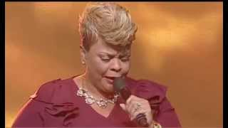 Tamela Mann - This Place (LIVE) at The Potter's House 2015