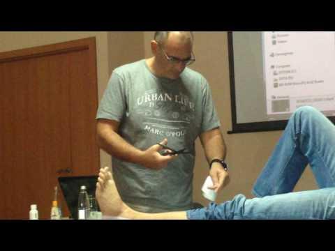 Ceny chirurgia halyus koślawego