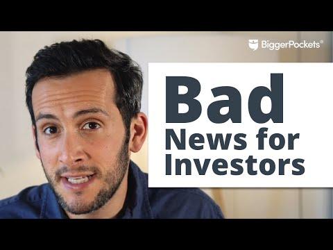 Tradingview xrp btc longs
