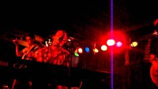 Jon McLaughlin ~ Maybe It's Over & Blake Shelton Story
