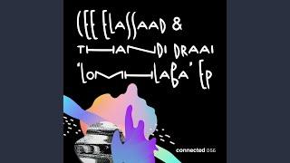 Lomhlaba (Original Mix)