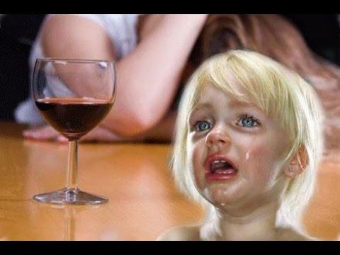 Кодирование от алкоголизма в саранске