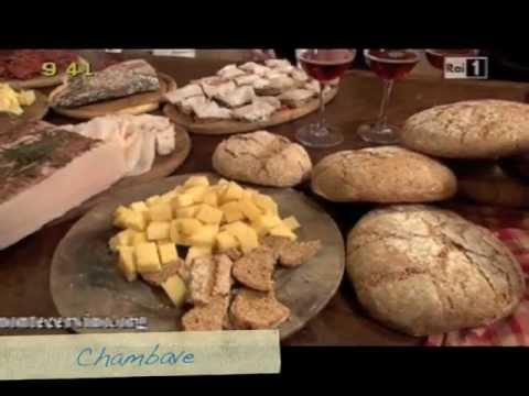Video di Col de Joux