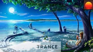 Antiloop   Nowhere To Hide 💗 TRANCE   4kMinas
