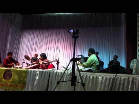 Rajhesh Vaithiya - Mullaimalar.