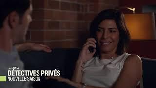 Saison 4 | Promo 15 secondes [VF]