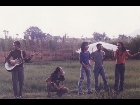 Slank - Bocah (Official Music Video)