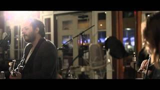 "Video thumbnail of ""David Ramirez: Fires (Serialbox Presents)"""