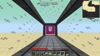 how to build a turbine in minecraft - Free Online Videos Best Movies