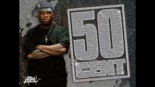 50 Cent - Leave The Lights On feat.Biggie,2pac (Johnny Beatz Remix) 2012