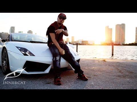 Millonario Con Autotune - Farruko (Video)