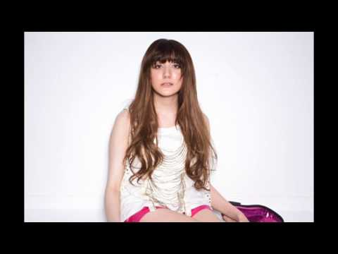 Japanese Pop Rock / Singer-Songwriter Mix 1