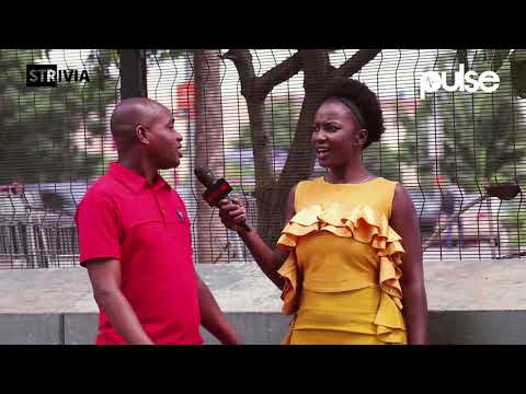 What Is The Difference Between Loan And Borrow | Pulse TV Strivia