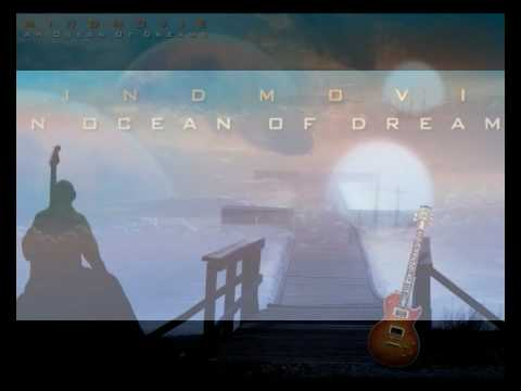 Mindmovie - An Ocean Of Dreams Trailer