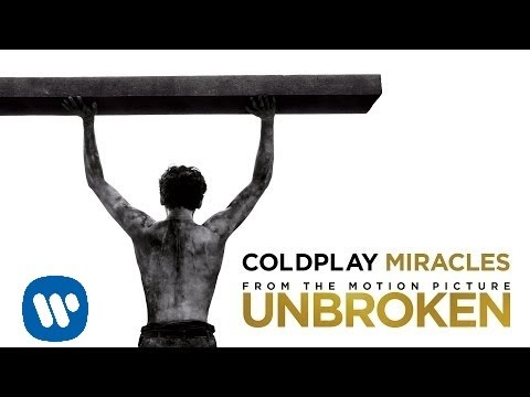 Miracles (2014) (Song) by Coldplay