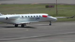 飛翔宇宙航空研究開発機構JAXAJA68CEテイクオフ