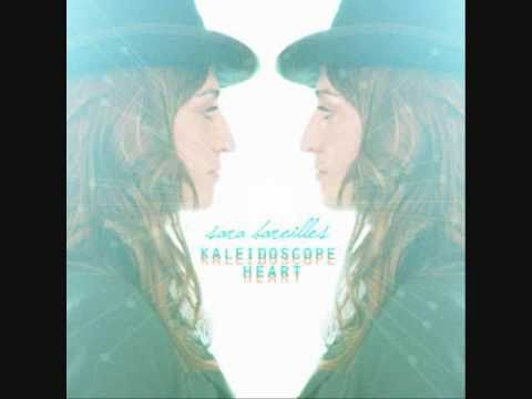 Not Alone (2010) (Song) by Sara Bareilles
