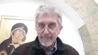 Pe. Roberto lembra um pouco da história da Paróquia (parte 2)