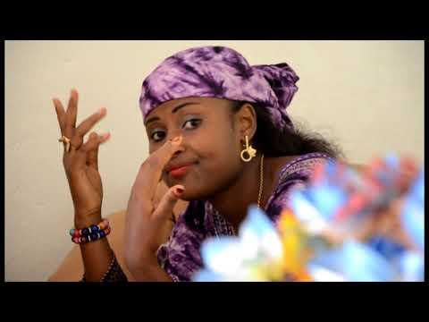ADAMA BAMENDA BI POULLO CAMEROON