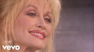 Dolly Parton – Silver And Gold (Official Video)