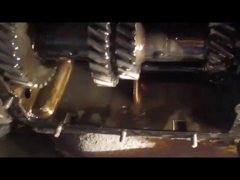 Артикул колодки передние чери амулет