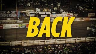Knoxville Raceway 2021 Season Opener!