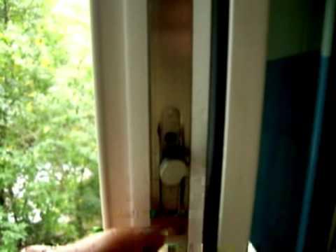 Пластиковые окна регулировка инструкция своими руками фото 904
