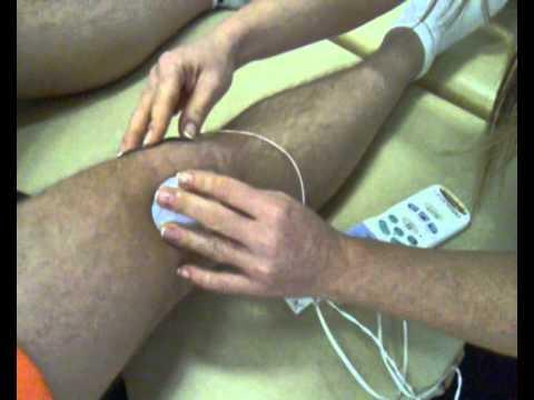 Fórum a váll fájdalom kezelésére
