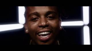 Jacquees-23