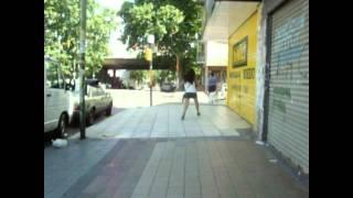 Árbol - El Fantasma (Locaporlafama)