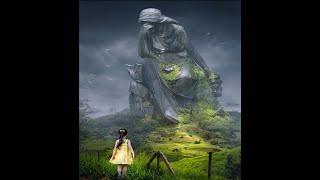 FREE DARK FANTASY FAIRY TALE FULL LENGTH AUDIOBOOK 1 grimm fairy tales fantasy series