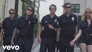Attila - Hate Me (Official Music Video)