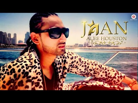 Jaan  Alee Houston