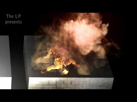 Call of Duty 4 movie -